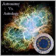 similarities between astronomy and astrology - photo #16