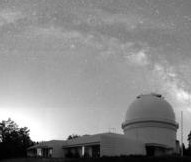 United States Naval Observatory